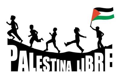 «Acuerdo del Siglo»: Comprar Palestina con dinero saudí para regalársela a Israel