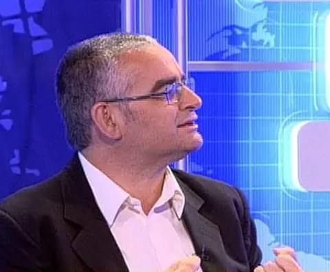 José Antonio Egido