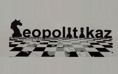 Podcast: Venezuela y su revolución. Perspectiva histórica, económica y sociopolítica
