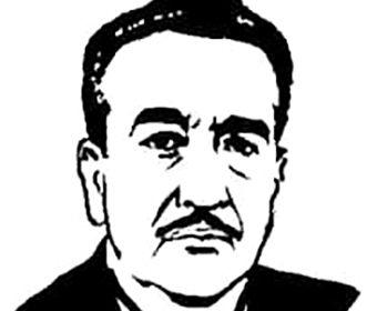 Erramun Al-Merkhatari