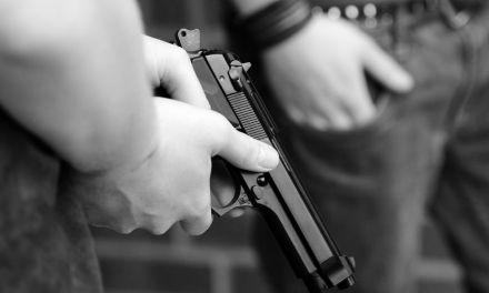 Nueva masacre, esta vez en zona rural del municipio Los Andes, Antioquía