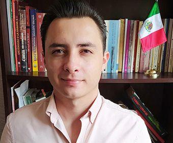 Guenady Montoya