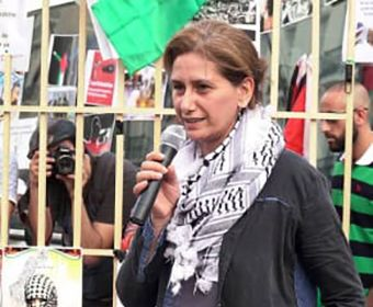 Jaldía Abubakra
