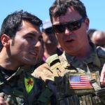 La pseudorrevolución de la llamada Rojava