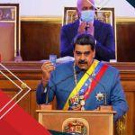 Boletín de economía política y revolución del  PSUV, Nº 36 – Enero 2020