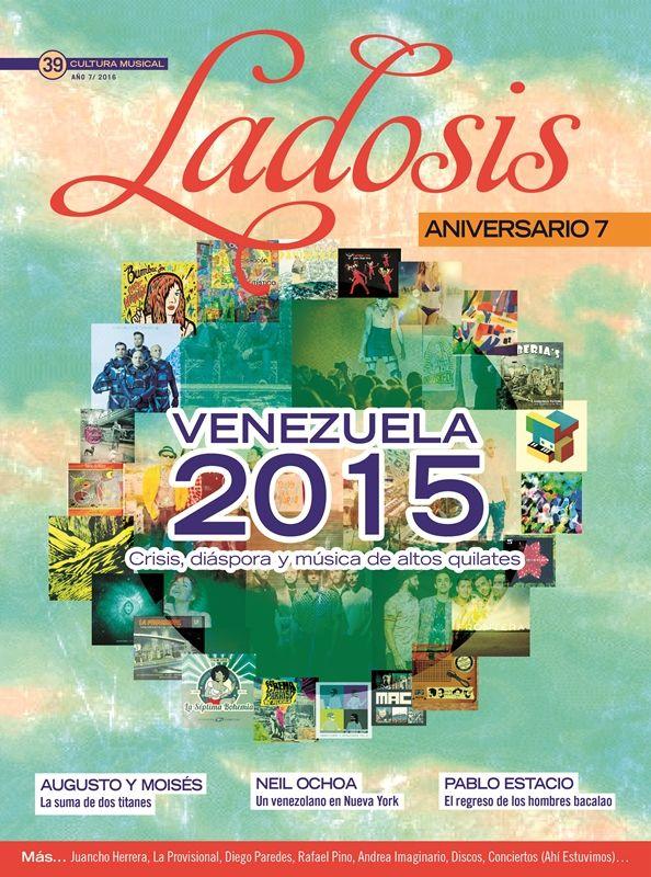 Ladosis 39