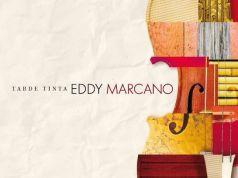 Eddy Marcano
