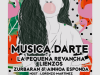 MusicaDarte