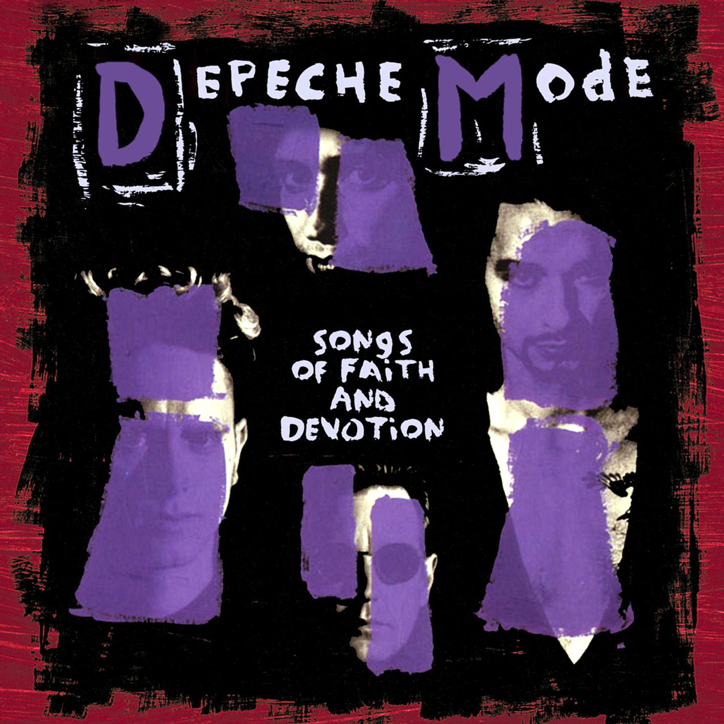 ¿Qué Estás Escuchando? - Página 4 Depeche-Mode-Songs-Of-Faith-And-Devotion-Album-Cover