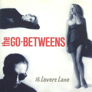 The Go-Betwwens