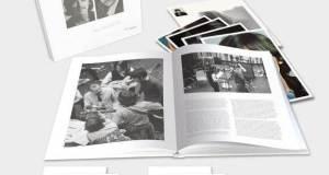 The Beatles White Album
