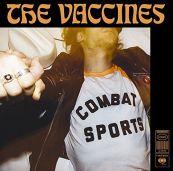 The Vaccines