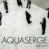 Aquaserge