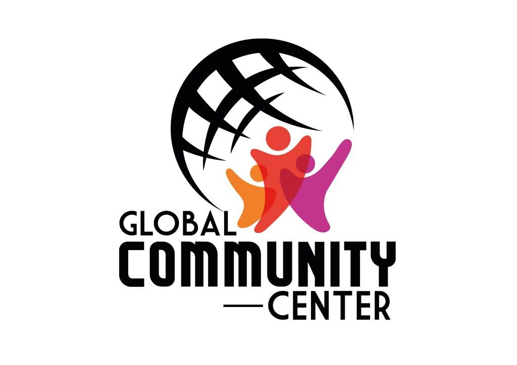 Global Community Center artwork 1 1024x724