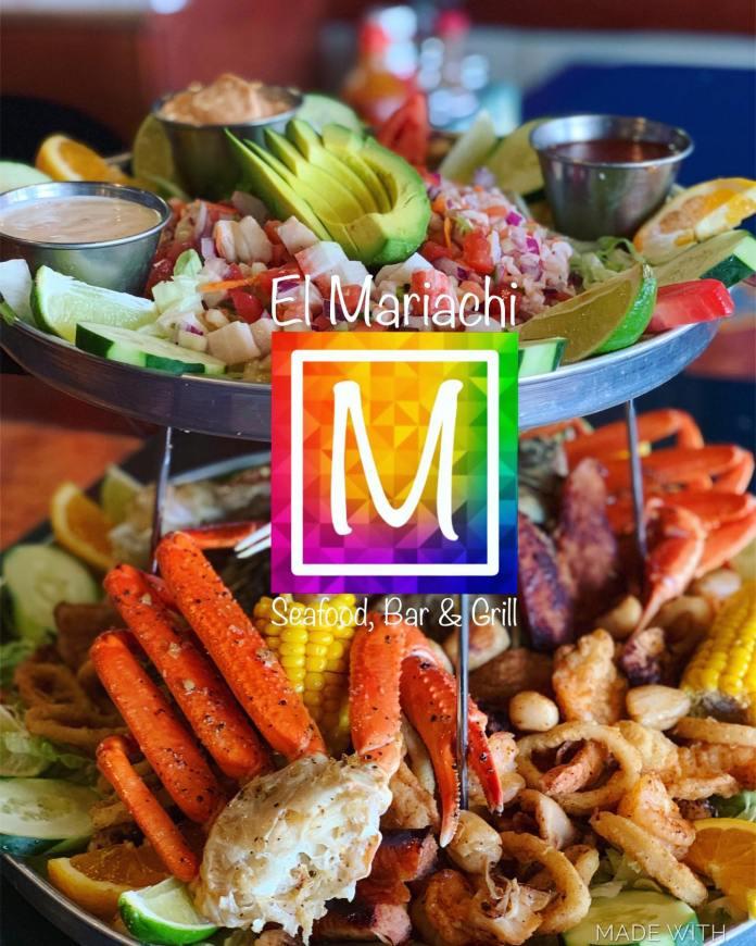 ElMariachiSeafoodMexicanRestaurant 819x1024