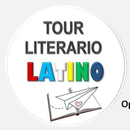 tourliterariolatino logo