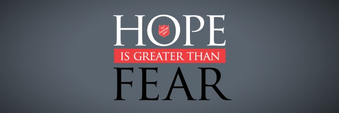 The Salvation Army of Wake County logo 1024x341