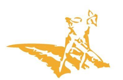 Episcopal Farmworker Ministry logo 1