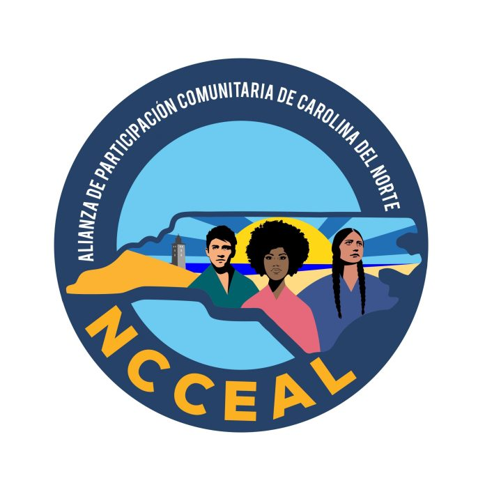 NC CEAL spanish 2 1 scaled 1 1 1024x1024
