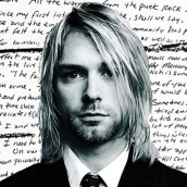 Kurt Cobain > http://issuu.com/acmdiseno/docs/edicion_digital