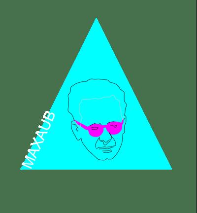 maxaub