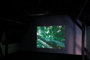 Daniel Steegman Mangrané, Phantom, 2013 – 2015. Foto: Gert Jan van Rooij. Imagen cortesía de Marres