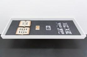 Jean-Martin Charcot, Iconographie photographique de la Salpêtrière, 1878, courtesy the Freud Museum, London; Paul Ekman, New Guinea Man Photo Set 2, 1971, photo by Aad Hoogendoorn