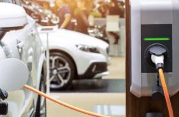 La electromovilidad, un transporte sustentable