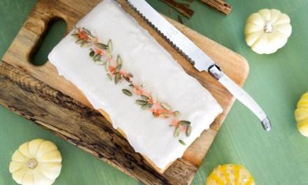 6 recetas con calabaza de castilla