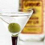Todo sobre: el vermouth