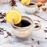 Vino caliente – glühwein, vin chaud o mulled wine