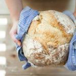 Panaderías de instagram en la CDMX