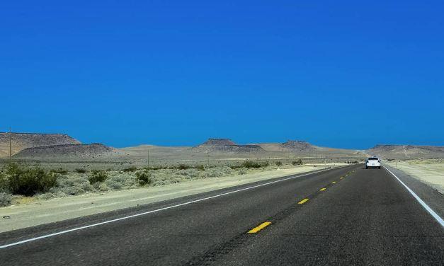 EUA reabre fronteras terrestres