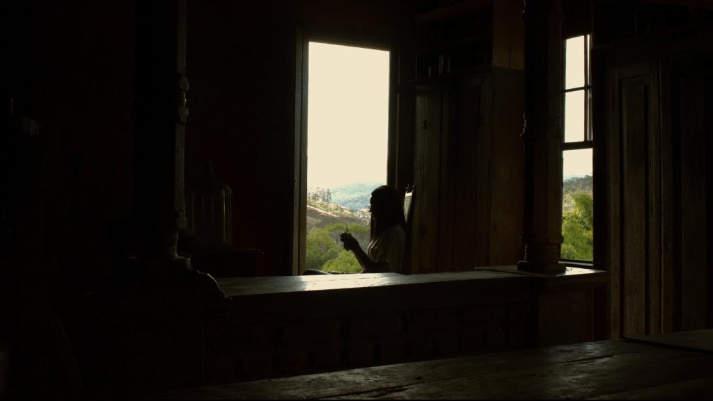 Imo, 2017, direção de Bruna Schelb e foto de Luis Bocchino.