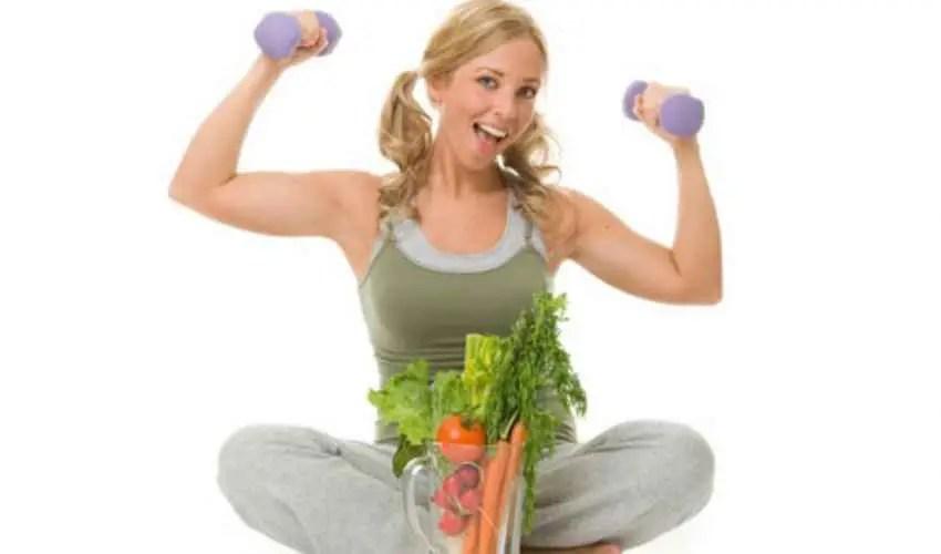 dieta per emagrecer 5 kg numa settimana