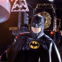 HBO GO celebra el Día de Batman con una suculenta selección de películas