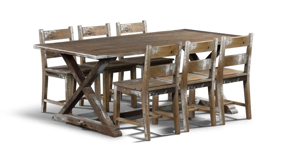 Colecci n de muebles antiguos revista muebles - Muebles de segunda mano antiguos ...