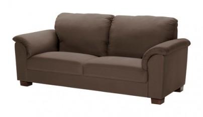Revista muebles mobiliario de dise o - Los mejores sofas ...
