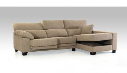 Colecci n de sof s merkamueble revista muebles for Merkamueble sofas