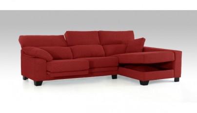 Colecci n de sof s merkamueble revista muebles - Sofas de merkamueble ...