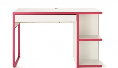 Cat logo ikea 2015 revista muebles mobiliario de dise o - Ikea mobiliario para ninos ...