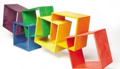 muebles diseno on line: