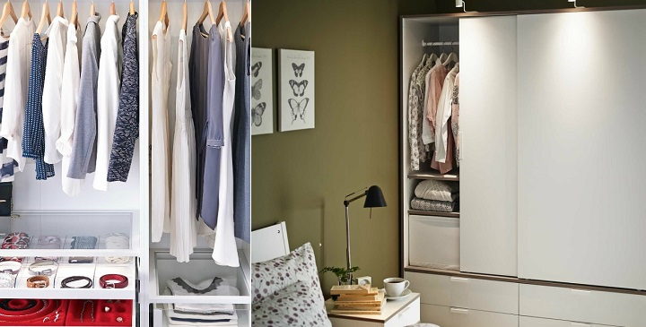 Cat logo de armarios ikea 2015 revista muebles for Ikea armarios dormitorio catalogo