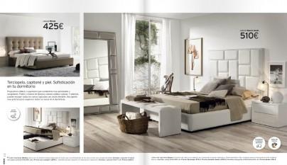Cat logo de muebles kibuc 2015 revista muebles for Casa de muebles kibuc