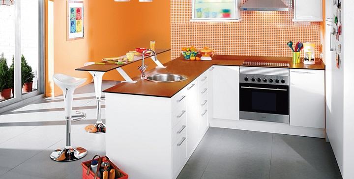 muebles de cocina leroy merlin 2015 revista muebles