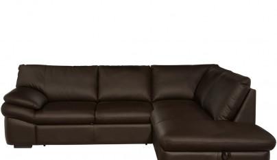 Revista muebles mobiliario de dise o - Mobiliario jardin el corte ingles ...