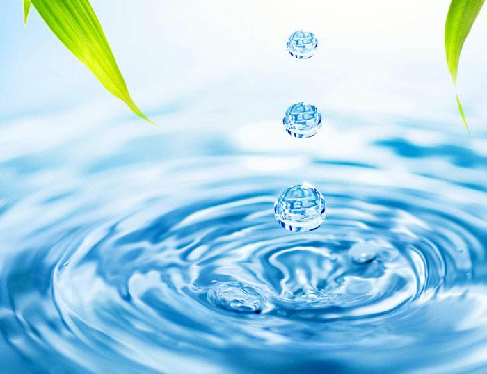 es buena la hidroterapia para adelgazar