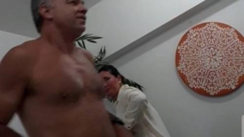 Resultado de imagem para prefeito florianopolis estupro