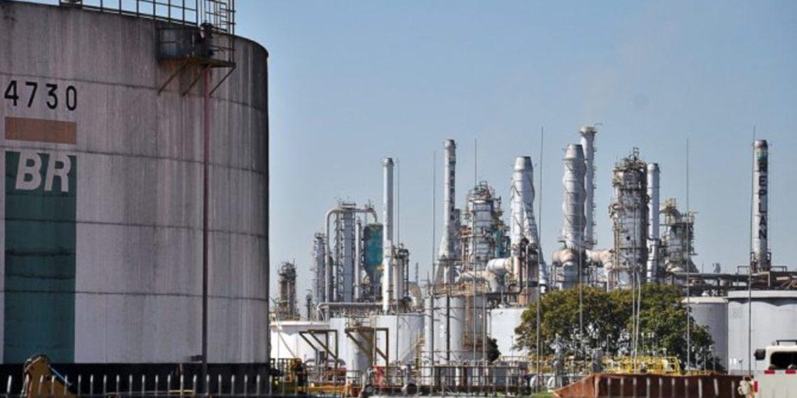 Señalan que Brasil es el país del mundo con una matriz energética menos contaminante