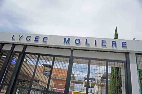Liceo Moliere6